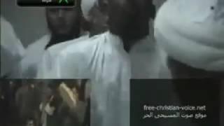 Sufi Super Headbanging Session