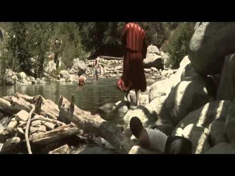 El circo de la mariposa HD completa audio español latino