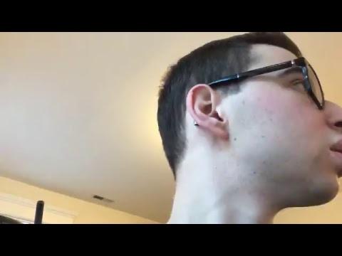 Burger King Cheesy Tots and Black Cherry Frozen Fanta Review thumbnail