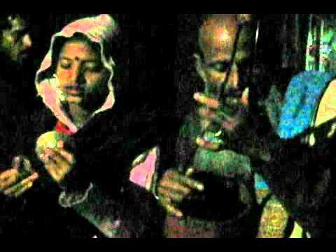 Lalon Giti- From  Kuakata Sea Beach, Bangladesh. video