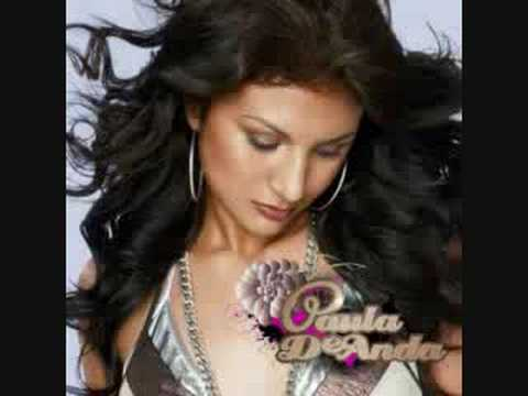 Doing too much - Paula Deanda