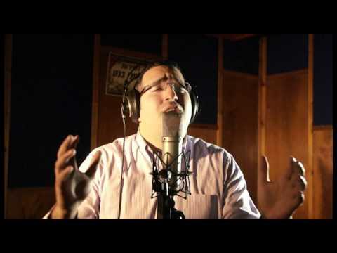 הוא יברך - יוסף חיים שוואקי, קליפ גרובייס-Yosef Chaim Shwekey