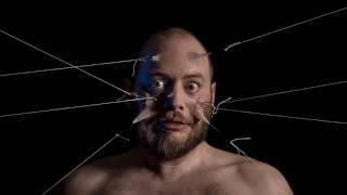 BLACK HOLE GENERATOR - Moloch (audio)