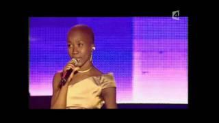 Youssou N'Dour & Rokia Traoré - Birima