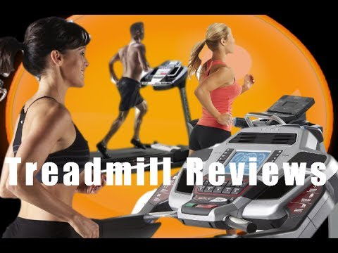 Stop Treading- Start Really Climbing To Greater Fitness With The Bowflex TreadClimber TC20 -REVIEW