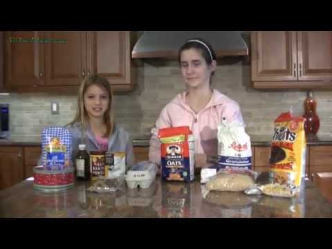 Chocolate Chip Cookies Recipe Step By Step