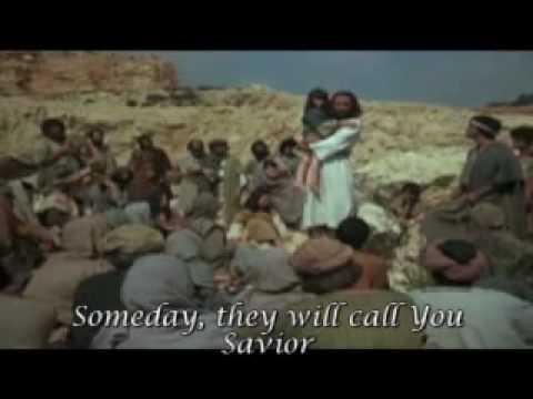 Sandi Patty - Someday Lyrics | MetroLyrics