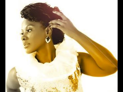 Desire Luzinda Live Concert In London  Uk Convention 2014 video
