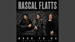 Rascal Flatts Roller Rink