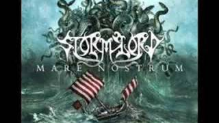 Watch Stormlord And The Wind Shall Scream My Name video