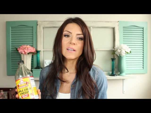 BRAGGS APPLE CIDER VINEGAR~ WEIGHT LOSS