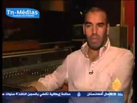 image vidéo  الحصاد المغاربي المتعلق بالشأن التونسي : 26-10-2012