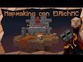 Mapmaking con ElRichMC Ep58, FIN DE LA SERIE -