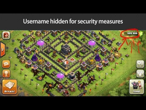 Xin crack revo uninstaller pro 2.5.3. keygen clash of clans hack 2013.