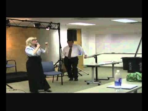 Nina Hartley Moral Aspects Of Sex Positive Feminism Part Two video