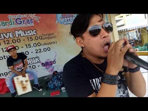 Download Lagu Always - Bon Jovi Cover by 911 @Mardigras Citra Raya Cikupa MP3 Free