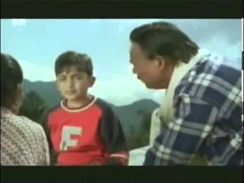 Nepali Movie Shiva Shakti Part 1 [ Nepalifunz.net] video