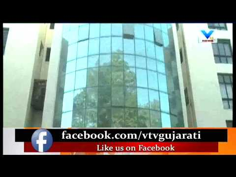 Jamnagar to get new mayor, deputy today | Vtv News