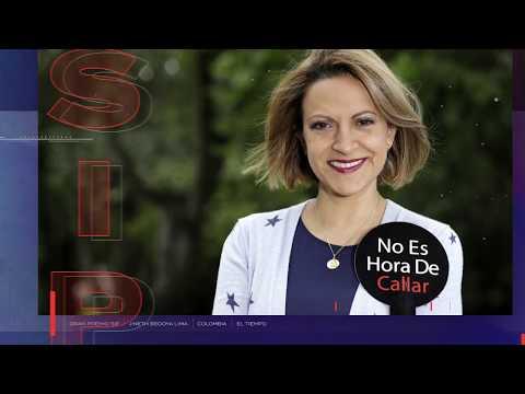 Video de los ganadores de los Premios SIP a la Excelencia Periodística 2019