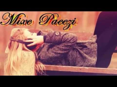 Mixe Paeezi by Dj AfshiN Fall 2015