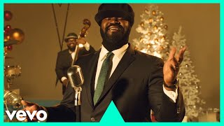 Gregory Porter The Christmas Song