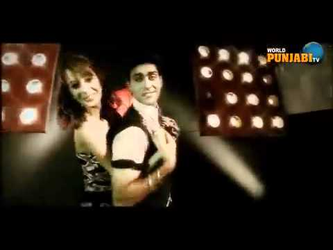 Surjit Bhullar & Sudesh Kumari 5 video