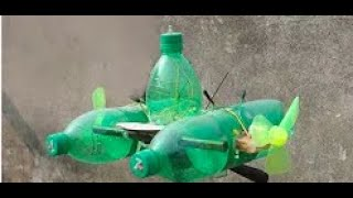 ✓Amazing Science Project Science Experiments For Kids   DIY project  Amazing Science
