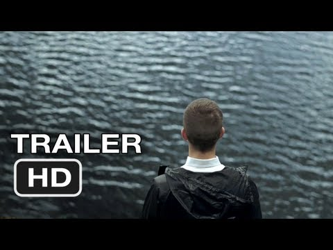 Oslo August 31st Official Trailer #1 (2012) HD