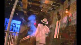 Watch Michael Jackson No Friend Of Mine video