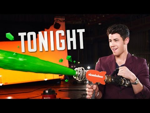 Kids' Choice Awards | Don't Miss Out | Nick video