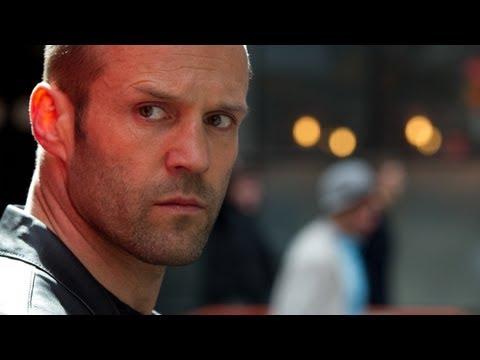 REDEMPTION - IDENTITA' NASCOSTE Trailer Italiano