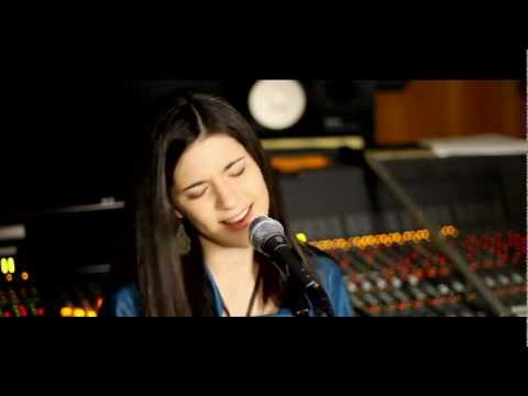 Ben E. King - Stand by Me (LIVE Cover by Sara Niemietz) Music Videos