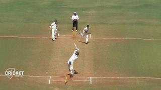 Highlights: Australia v India A, Day Three