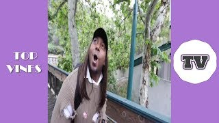 Funny Marlon Webb Instagram Videos | Best Compilation - Top Vines✔