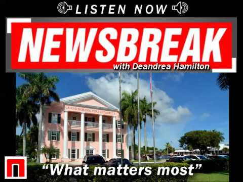WHAT MATTERS MOST in NEWS - FEBRUARY 03, 2016 PM EDITION