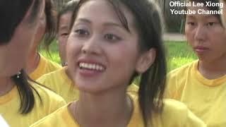 Thov Qiv Hlub Ib Zaug Part 1.  Ep. *(Original Movie)* Lee Xiong Official Channel