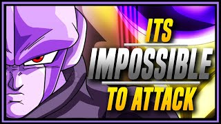 download musica DBFZ ➤ You Cannot Hit What You Cannot See DragonBall FighterZ