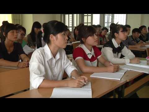 Vietnam: Pursuing Academic Dreams Despite Economic Hardships