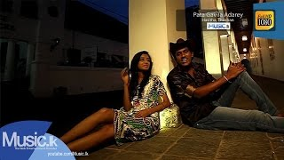 Pata Gavila Adarey - Hasitha and Thushan Music Video