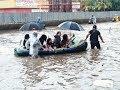 JAKARTA BANJIR, KAMIS 15 FEBRUARI 2018 - Info terbaru suasana banjir Jakarta MP3