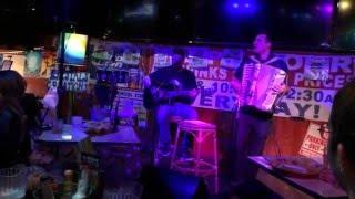Watch 12cent Irish Song video