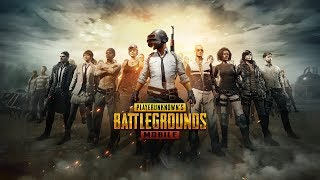🔴[Malayalam] PUBG Mobile Gameplay | Search & Destroy | Nick Vlogs