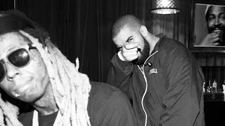 """Hot 97's Rosenberg To Drake: """"Meek Mill Has Always Been Realer Than You"""""""
