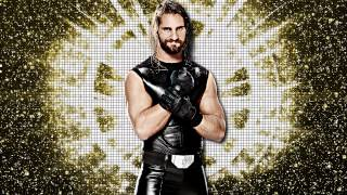 """download lagu Wwe: """"the Second Coming"""" ► Seth Rollins 5th Theme gratis"""