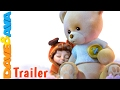 Rock A Bye Baby Trailer Nursery Rhymes And Baby Songs From Dave And Ava mp3