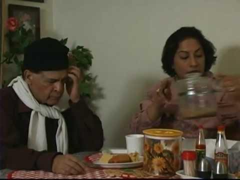 Matta-e-Gharoor Part-1.flv