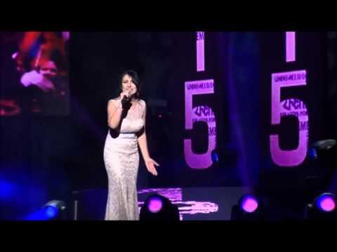 Payla Gevorgyan   / WAEA 2015 / SONG