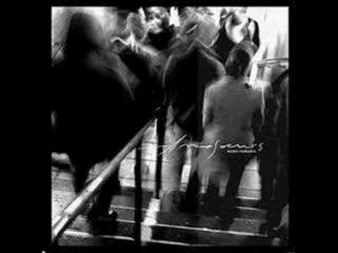 Amesoeurs - Fablesse De Sens