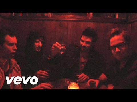 Adelitas Way - 5 Rounds, Round 5