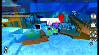 Roblox ( GIVE AWAY ) for [TRADING FIXED] Case Clicker xD JOIN NEW { no scam }